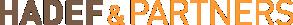 Hadef&Partners-Logo