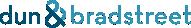dun&bradstreet-logo