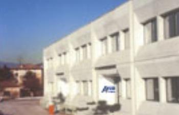 Arcemi-HQ