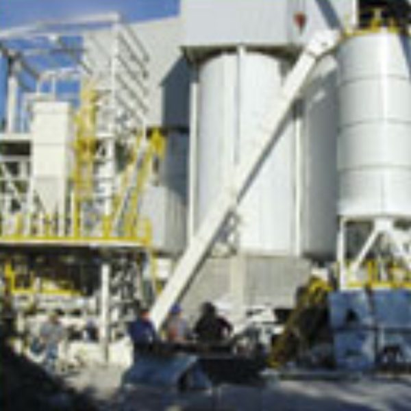 BELT CONVEYORS-ELEVATORS WITH SIDE EDGES AND CHEST type GWKF