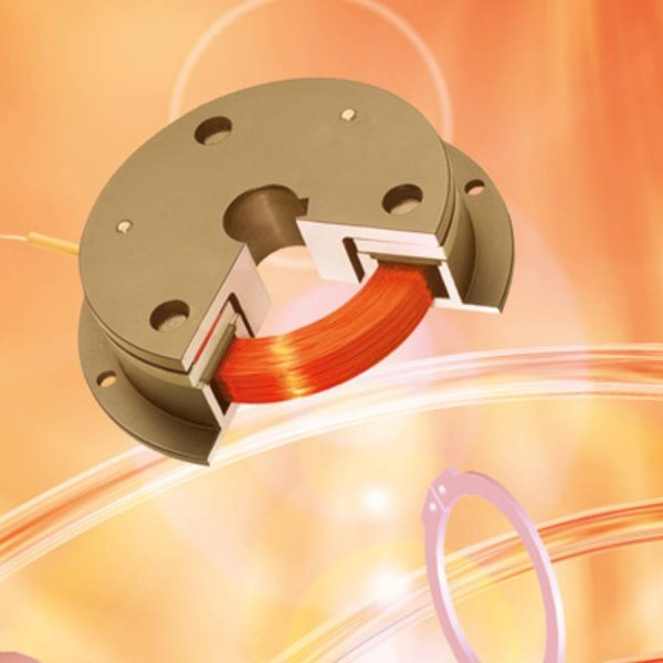 Electromagnetic clutches and brakes-Featured-Image